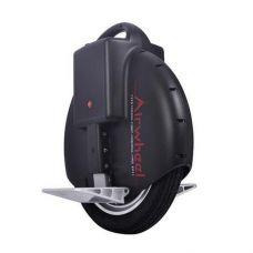 Моноколесо AIRWHEEL X8+ 170WH (черный)