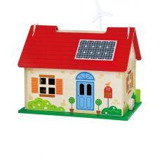 Кукольный домик (50349)