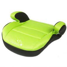 Автокресло Wonderkids Honey Pad (зеленый/черный) WK08-HP11-003