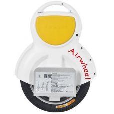 Моноколесо AIRWHEEL Q1+ 130WH (белый)