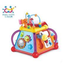 """Игрушка Huile Toys """"Маленькая вселенная"""" (806)"""