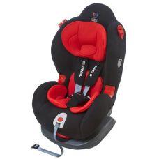 Автокресло Eternal Shield Sport Star (красный/черный) ES01N-SB49-011