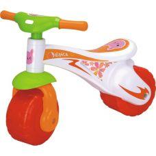 "Игрушка Huile Toys ""Беговел"" красный (2102-Red)"