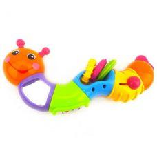"""Игрушка Huile Toys """"Веселый Червячок"""" (786B)"""