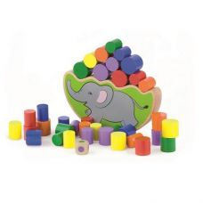 "Игра Viga Toys ""Балансирующий слон"" (50390)"