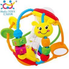 "Игрушка Huile Toys ""Развивающий шар"" (929)"