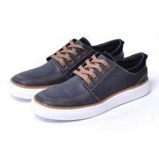 Туфли мужские У501с