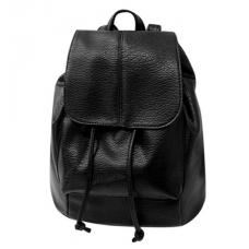 Рюкзак мини кожзам