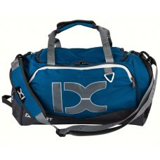 Cумка спортивная Big Travel Kit Blue