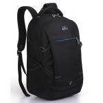 Рюкзак мужской для ноутбука