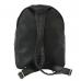 Рюкзак коты черные очки