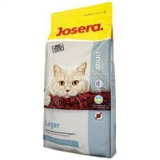 "Корм для котов ""Josera"" Leger 0,4 кг (шт.)"
