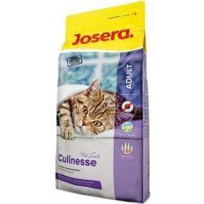 """Корм для котов """"Josera"""" Culinesse 0,4кг (шт.), для привередливых"""