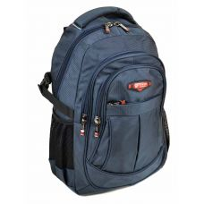 Городской рюкзак 7874 blue