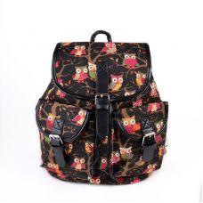 Городской рюкзак 6770