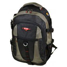 Школьный рюкзак 9608 green