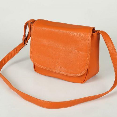 c107f90d858f Женская сумка кросс-боди М52-2 Сумки комбинированные Галантерея ...