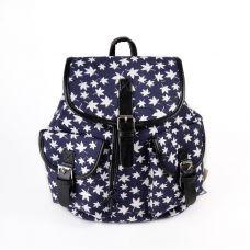 Городской рюкзак 6771