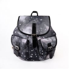 Городской рюкзак 6772