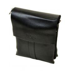 Мужская сумка-планшет 88337-3 black