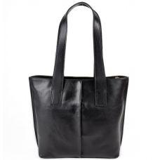 Женская сумка из натуральной кожи М144