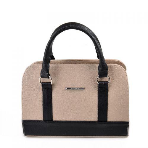 3e4b3d4a7ba1 Женская комбинированная сумка М59-66/47 Сумки комбинированные ...