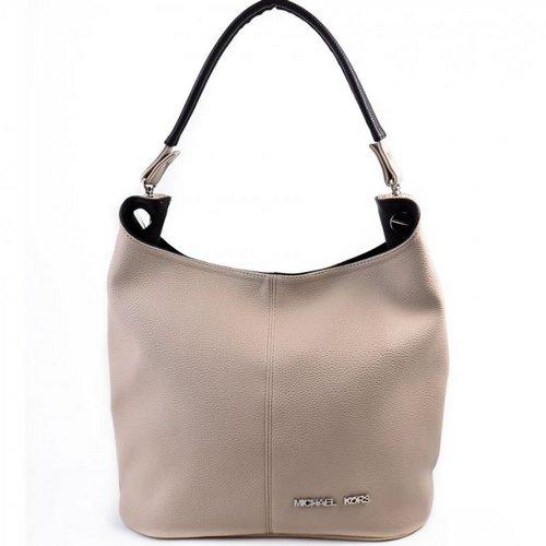 139b0d1c8799 Женская сумка на плечо М129-66/40 Сумки комбинированные Галантерея ...