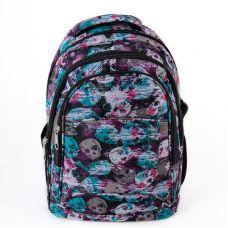 c55364915595 Купить молодежный рюкзак, городской рюкзак женский, крутые рюкзаки ...