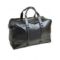 Дорожная сумка DR. BOND 98803 black