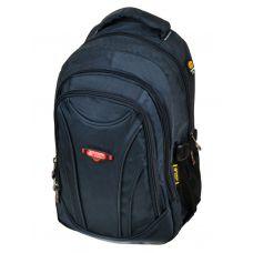 Городской рюкзак 924 blue