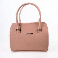 Женская сумка из кожзаменителя М50-65