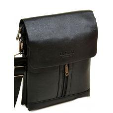 Мужская сумка-планшет 88282-4 black
