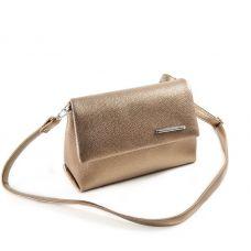 4a0ba7d4aeca Женская маленькая сумочка М138-69 Сумки комбинированные Галантерея ...