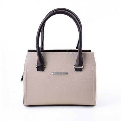 7d5e427c48b0 Женская каркасная сумка М68-66/40 Сумки комбинированные Галантерея ...