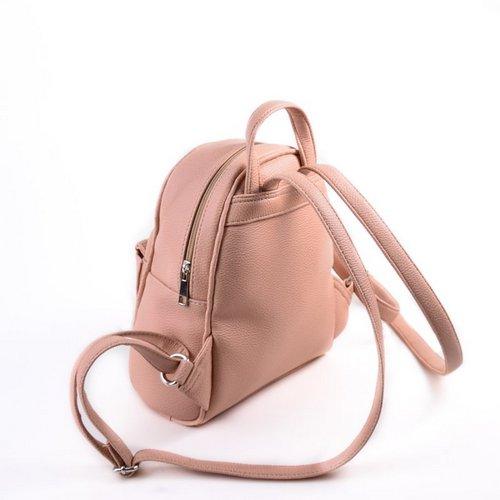 Женский летний рюкзак М124-65 Рюкзаки Галантерея купить выгодно в ... 2b576bf6d3d