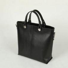 Женская сумка из натуральной кожи М73