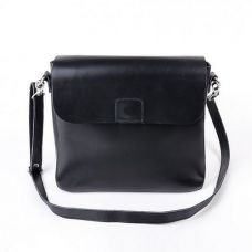 Женская кожаная сумка М119