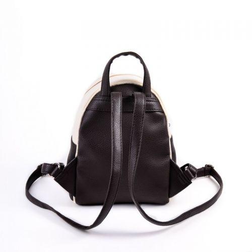 b745553026c9 Женский комбинированный рюкзак М124-64/40 Рюкзаки Галантерея купить ...