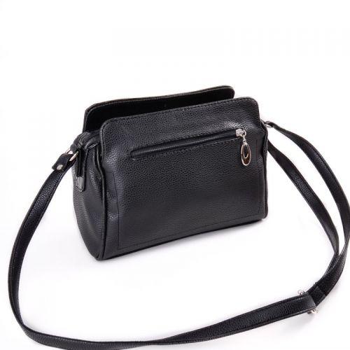 78f755dbc85d Женская сумка с длинным ремешком М128-47/10 Сумки комбинированные ...