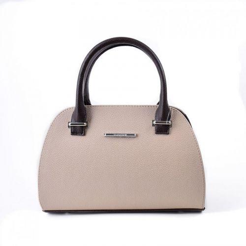 7c6e9b7c0127 Женская деловая сумка М70-66/40 Сумки комбинированные Галантерея ...