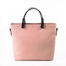9703052bd0c9 Женская сумка из кожзама М61-65/13 Сумки комбинированные Галантерея ...