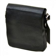 Мужская сумка-планшет 88564 black