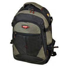 Школьный рюкзак 9612 green