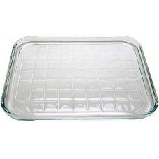 Противень Pyrex Bake&Enjoy 32х26см, жаропрочное стекло