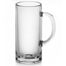 Набор 2 кружки для Пива 380мл