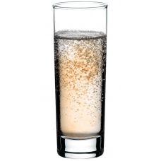 Набор 12 высоких стаканов Side 290мл Long Drink