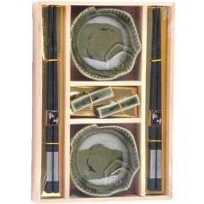 Набор для суши Banzai Sushi Fish 6 предметов