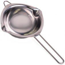 Емкость (миска) Kamille для водяной бани 300мл, Ø5.5см