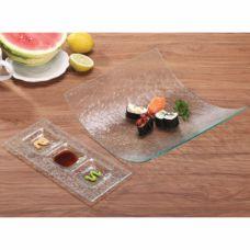 Набор для суши Somite 2 предмета