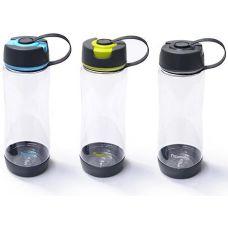 Бутылка для воды Fіssman Topper 700мл, пластик